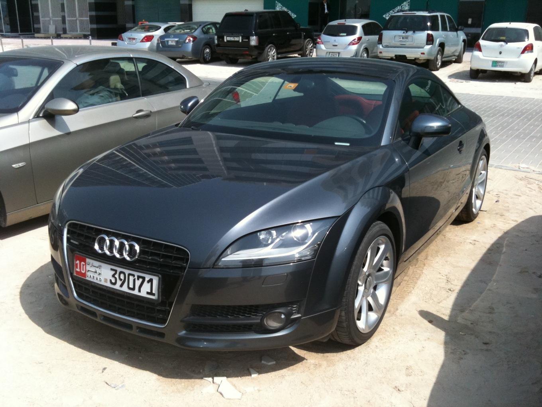 Audi TT v6.jpg