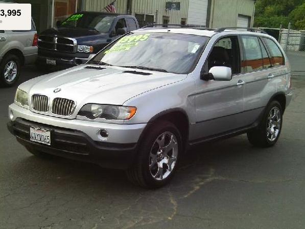 BMW X5 4.4 sport.png