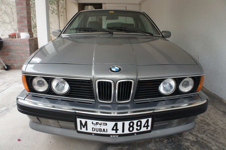BMW02200.jpg