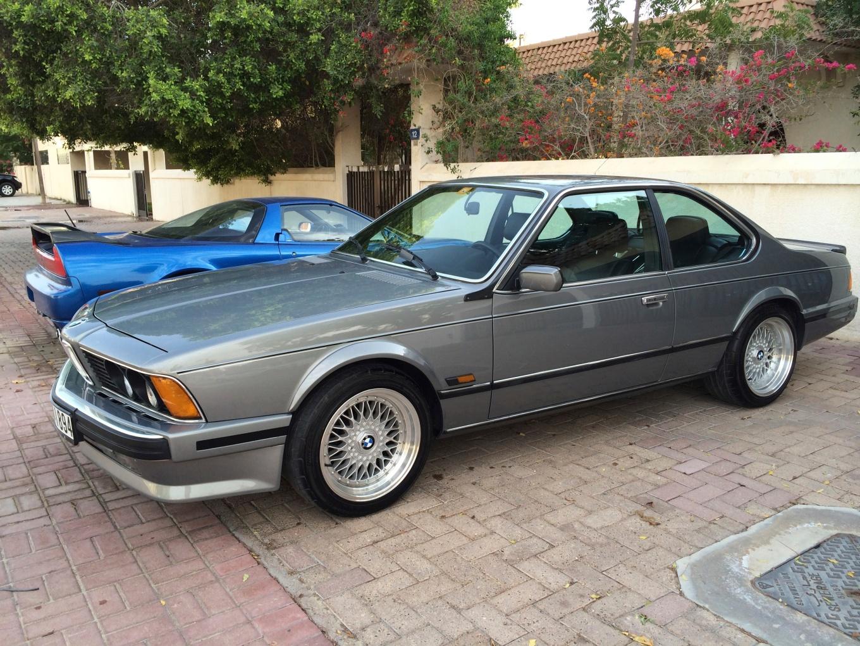 BMW0588.jpg