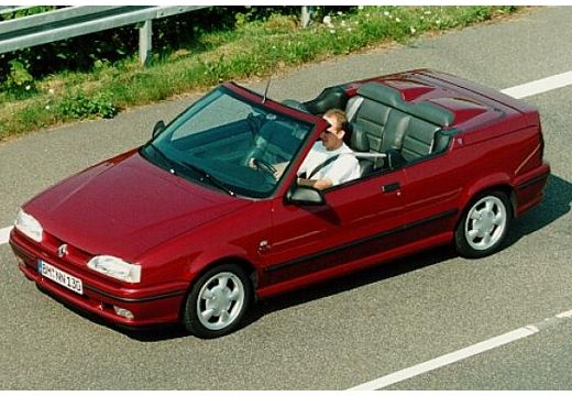 renault-19-cabriolet-0003391.jpg