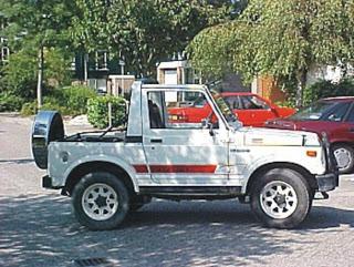 Suzuki SJ410.jpg